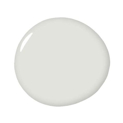 paper white benjamin best 11 shades of white paint for the bedroom