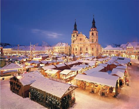 images of christmas markets in germany 5 must s to experience in munich