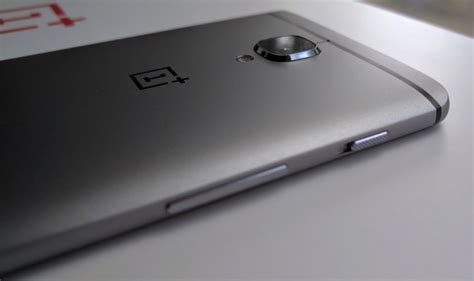 Oneplus 3t Giveaway India - oneplus 3t to unveil in india by december 2