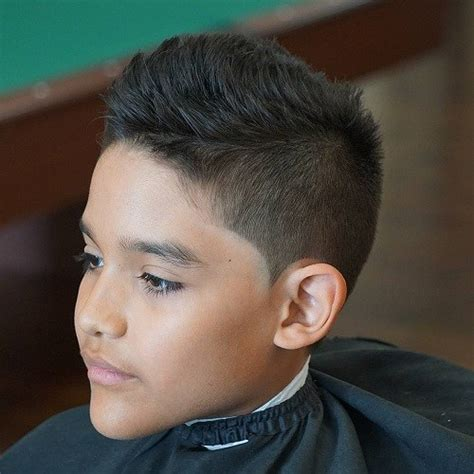 50 superior hairstyles and haircuts for teenage guys in 2017 pictures hairstyles for teens boys women black