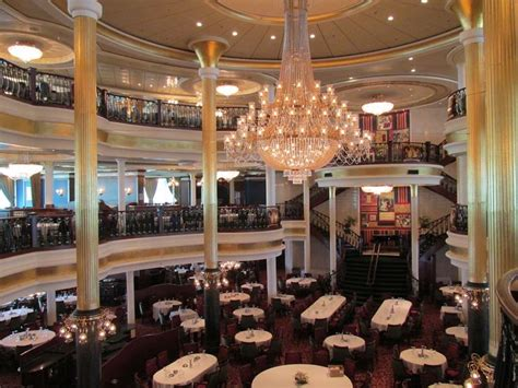 Of The Seas Dining Room by Pin By Alex R Flores On Royal Caribbean Independence Of