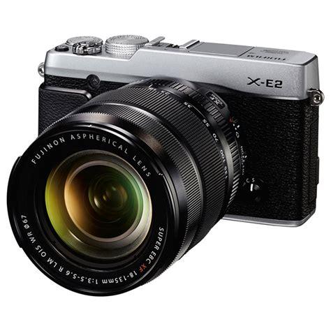 Fujifilm Xf18 135mm F35 56 R Lm Ois Wr lens fujifilm xf18 135mm f3 5 5 6 r lm ois wr