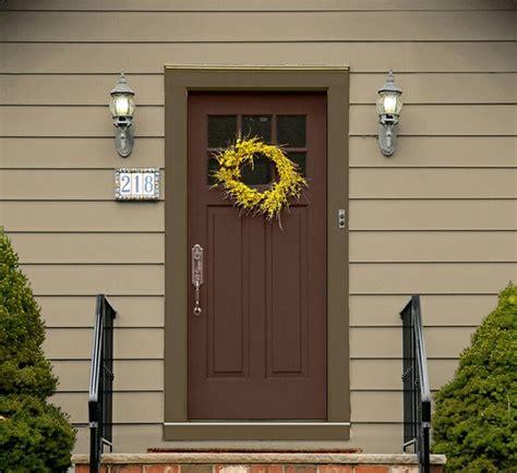 Exterior Door Color Combinations 13 Best 2017 Front Door Color Trends Images On Front Doors Front Door Colors And