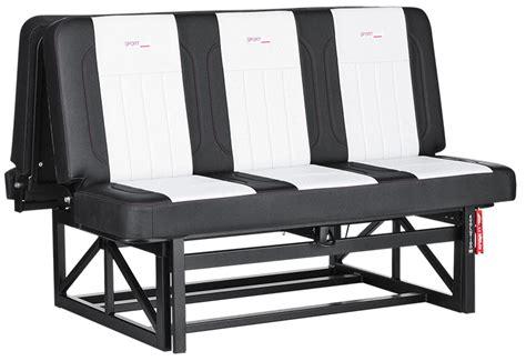 best smart bed smart beds rock and roll beds for you cervan