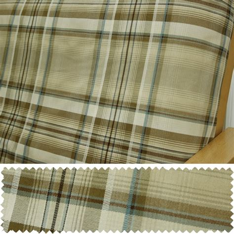 plaid futon cover cambridge plaid futon cover