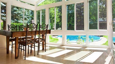 all season room all season four season room additions patio enclosures in all season rooms soia biz