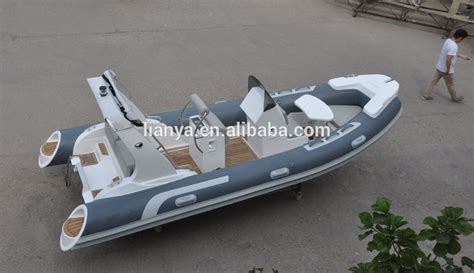 small boat motor covers liya 5 2m semi rigid inflatable boats motor boat rib boat