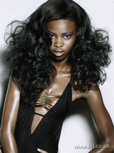 hairstyles blacks for caribbean 264 best afro caribbean images on pinterest hairstyles