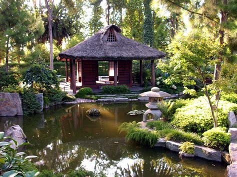 imagenes de jardines estilo japones el jard 237 n japon 233 s de montevideo armon 237 a y tranquilidad