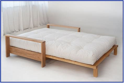 Best Futon Frames by Best Futon Frame Bm Furnititure