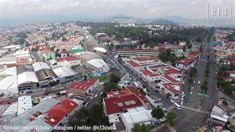 becas 2016 naucalpan de jurez estado de mxico dronies 22 el molinito naucalpan youtube
