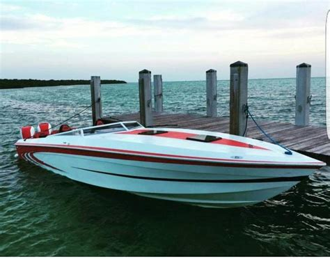 jaws boat length used jaws lorequin marine boats for sale boats