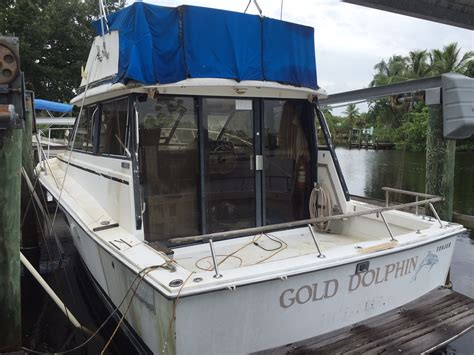 how much is a boat worth what s this boat worth the hull truth boating and