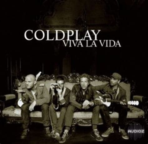 coldplay viva la vida album coldplay quot viva la vida quot isolated vocals bobby owsinski s
