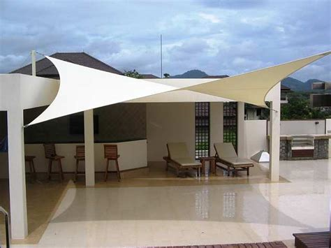 How To Install Rv Awning Fabric Shed Tensile Structure Tensile Structure Manufacturers