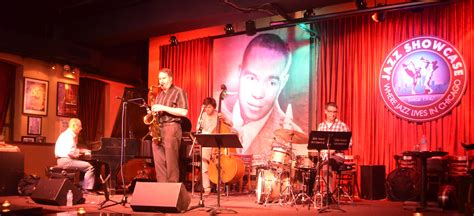 best live bands best live jazz bands new york for corporate events