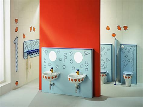 bathroom ideas for girl kids bathroom ideas for boys and girls small bathroom