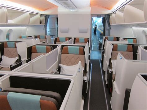 turkish airlines select seats the world s 3 best business class seats for travelers