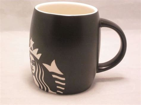 Kartu Starbuck Black Siren 1000 images about starbucks on dr oz cup of coffee and starbucks mugs