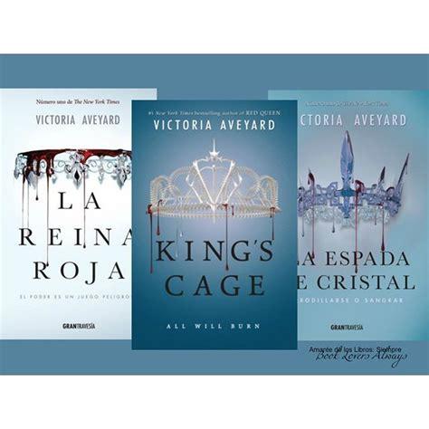 libro andalucia roja y la las 25 mejores ideas sobre reina roja en y m 225 s frases de libro de joven adulto