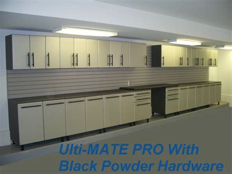 pro fit cabinet hardware the best way to paint wood cabinets michael travis