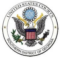 Free Federal Court Search Free Courts Search Locations Hours Phone Numbers