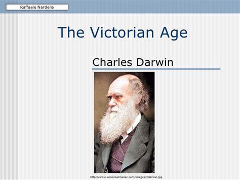 charles darwin victorian mythmaker 1444794884 the victorian age c darwin