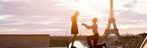 Verlobungsringe Kosten by Wie Viel Sollte Ein Verlobungsring Kosten Verlobungsringe De