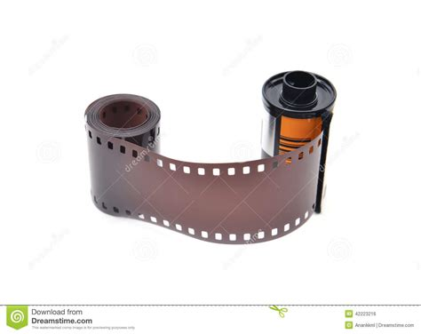 get 35 royalty free stock images from bigstock 35 mm cartridge stock photo image 42223216