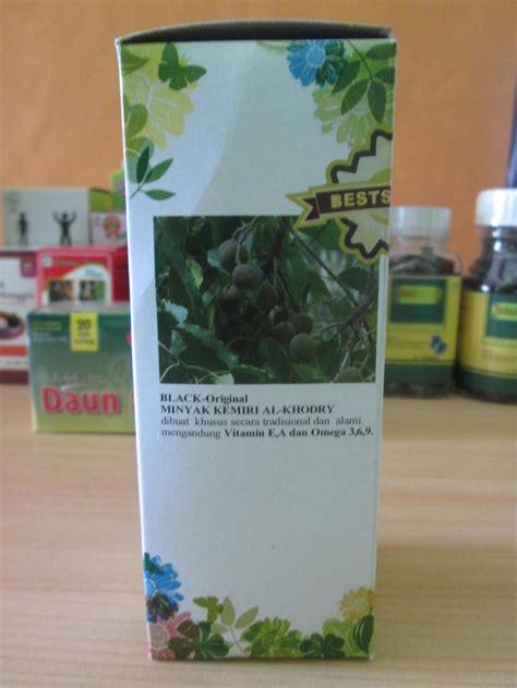 Harga Minyak Kemiri Al Khodry minyak kemiri al khodry alzafa store