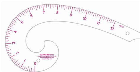 french curves portland fashion institute portland sewing