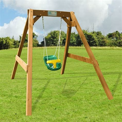creative playthings baby swing baby swing set with infant swing by creative playthings