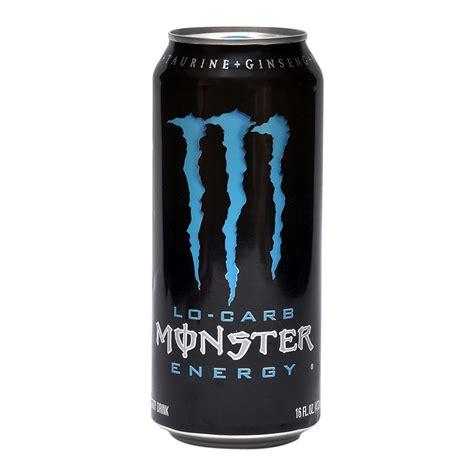 o in energy drink energy drink stash can marijuana packaging
