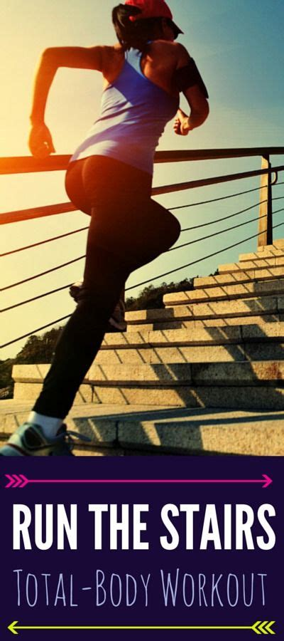 Run Stairs To Build Strength And Endurance by 17 Best Images About Stair Climbing On Stairs