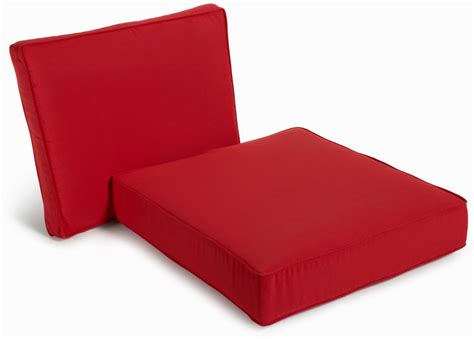 couch pad sofa cushion pad covers refil sofa