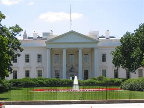 house definition amazing white house high definition hd wallpapers