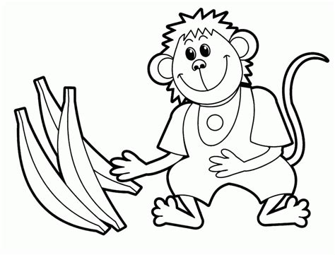 baby animals coloring pages games free pictures of animals coloring home