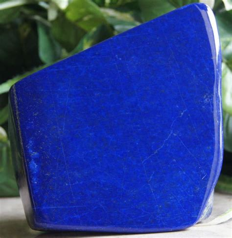 17 best images about lapis lazuli on blue