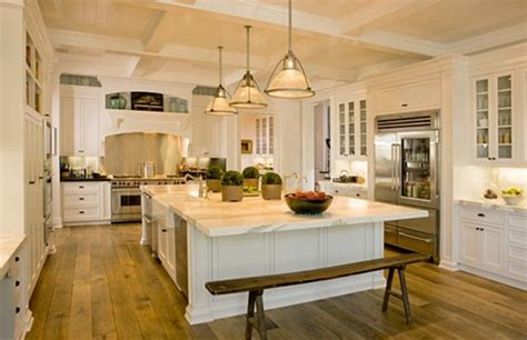 Gwyneth Paltrow Kitchen by 5 Tips To Give Your Kitchen The Treatment