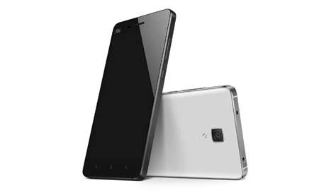 Dan Spesifikasi Hp Xiaomi Mi4 I harga xiaomi mi 4 smartphone flagship tangguh cuma 1
