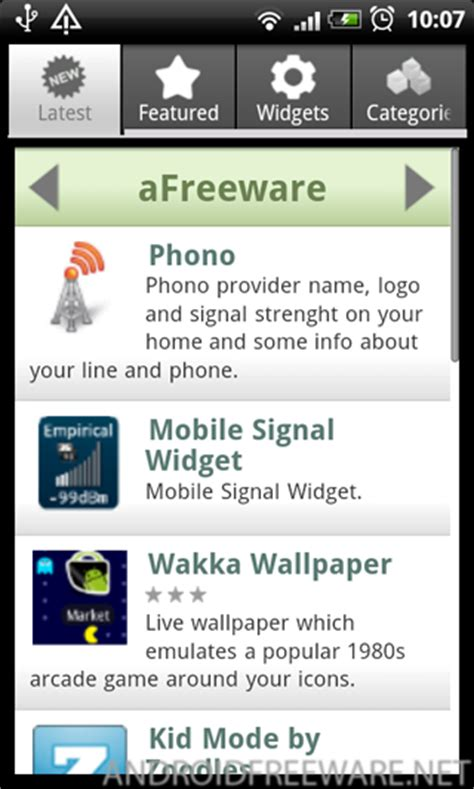 wifi fixer apk wifi fixer apk