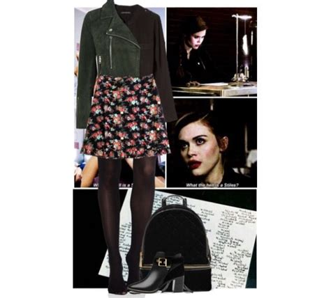 how to lydia martin style 25 best ideas about lydia martin outfits on pinterest