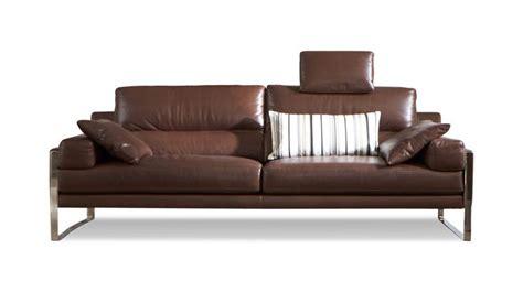 enzo baresi sofa die besten 17 ideen zu ledercouch auf