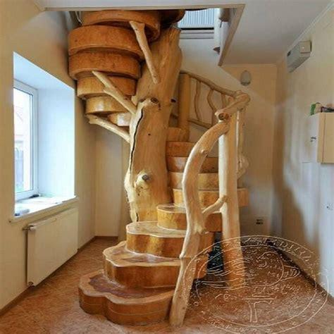 Rustic Cedar Log Furniture Plans