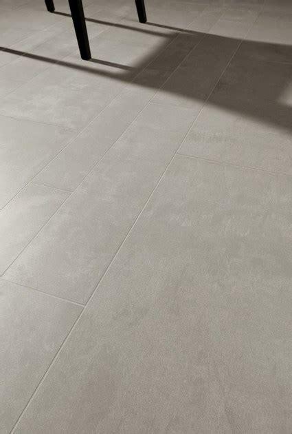 marazzi pavimenti per interni pavimento rivestimento per interni ed esterni sistem n