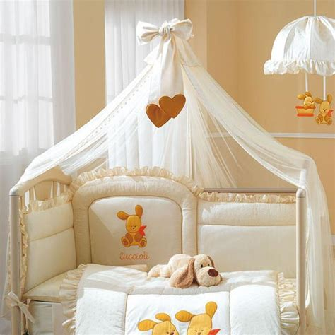 canopy beds for kids 20 canopy beds for kids room design