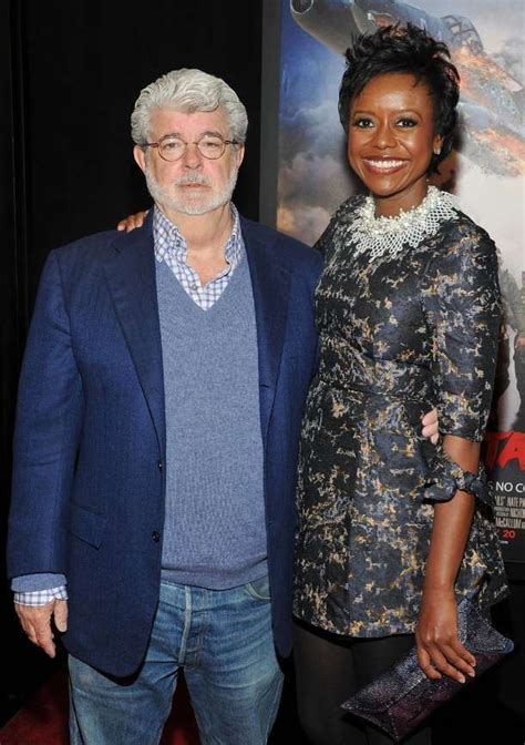 celebrity couples with older wife best 25 interracial celebrity couples ideas on pinterest