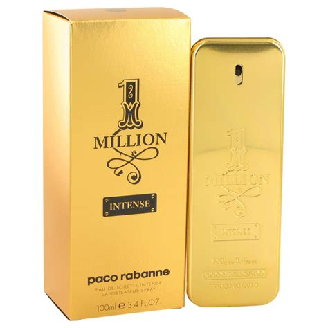 Paco Rabanne Home Ori Singapore paco rabanne 1 million 100ml edt for 6000 tk