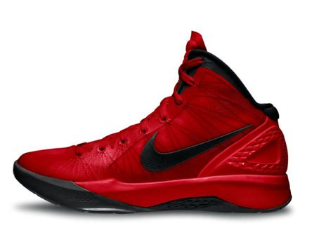 basketball shoes for philippines nike basketball shoes 2016 price philippines appelgaard nu