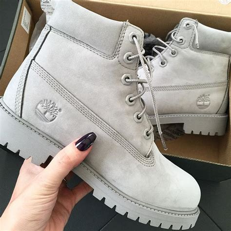 color timberlands best 25 timberland boots ideas on timberlands